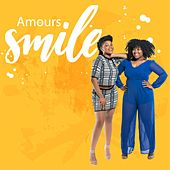Smile van The Amours