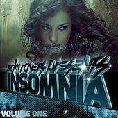 Insomnia, Vol. 1 de Various Artists