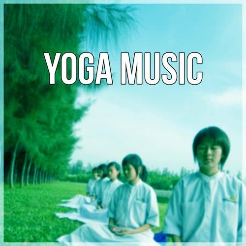 Yoga Music - Chakra Healing, Spirituality, Morning    by In Yoga