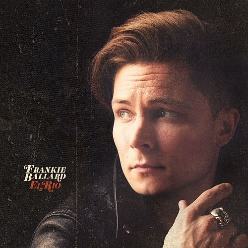 L.A. Woman by Frankie Ballard