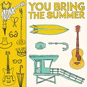 You Bring the Summer de The Monkees
