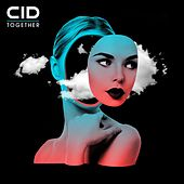 Together von Cid