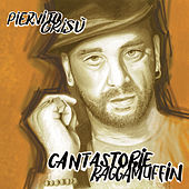 Cantastorie Raggamuffin by Piervito Grisù