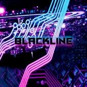 Blackline - Single di Bunnydeth♥