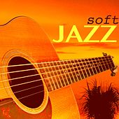 Soft Jazz - Hold Music for Jazz Club, Wine Bar and Lounge Bar by Bossa Nova Guitar Smooth Jazz Piano Club