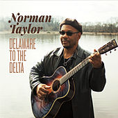 Delaware to the Delta by Norman Taylor