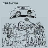 Sentimental Ward by Toys That Kill