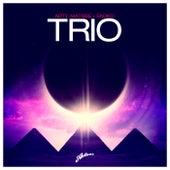 Trio van Arty
