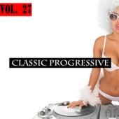 Classic Progressive, Vol. 27 de Various Artists