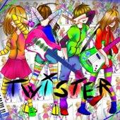 Twister by Twister