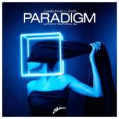 Paradigm (Amtrac's Temptation Mix) de CamelPhat
