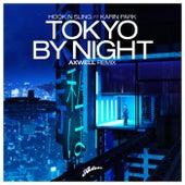 Tokyo By Night (Axwell Remix) von Hook N Sling