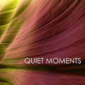 Quiet Moments - Relaxing Piano Music for Easy Listening Home Background de Quiet Moments