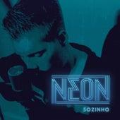 Sozinho by Neon