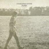 Providence by Charlie Ballantine