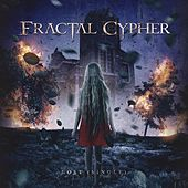 Lost by Fractal Cypher