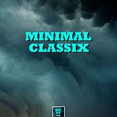Minimal Classix by Various Artists