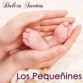 Los Pequeñines Dulces Sueños – Musica Suave y Canciones Relajantes para Niños en el Vientre Materno de Musica para Bebes