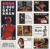 1-900-Get-Khan von Khan