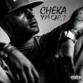 YSM Cap. 2 de Cheka