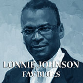Fav Blues by Various Artists
