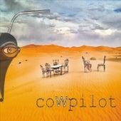Cowpilot de Cowpilot