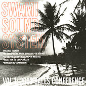 Swami Sound System  Vol. 1 von Various Artists