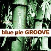 Blue Pie Groove Vol.19 von Various Artists