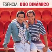 Esencial Duo Dinamico de Duo Dinamico