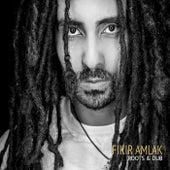 Roots & Dub von Fikir Amlak