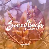 Audiokult Soundtracks, Vol. 05 de Various Artists