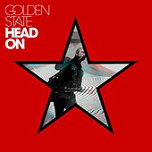 Head On by Golden State