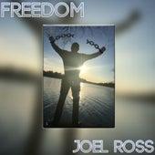 Freedom de Joel Ross