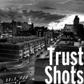 Shots de Trust