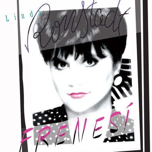 Frenesi (Remastered) de Linda Ronstadt
