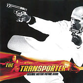 The Transporter (Original Motion Picture Score) de Various Artists
