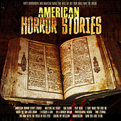 American Horror Songs de Various Artists