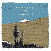Sylvartune by Tenderleaves