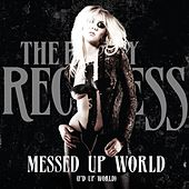 Messed Up World (F'd Up World) de The Pretty Reckless