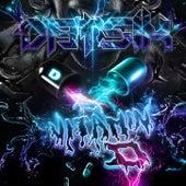 Vitamin D by Datsik