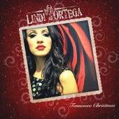 Tennessee Christmas by Lindi Ortega