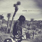 Siberia (Acoustic) by LIGHTS