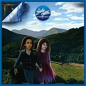 Innerworld (Deluxe) by Electric Youth