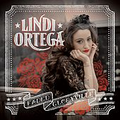 Faded Gloryville de Lindi Ortega