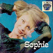 T'es Pas Seul Au Monde van Sophie