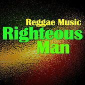 Righteous Man by Various Artists