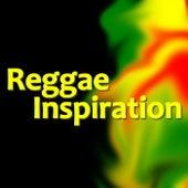 Reggae Inspiration de Various Artists