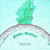 Globe Trotter by Odetta
