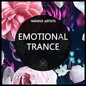 Emotional Trance von Various