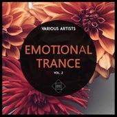 Emotional Trance, Vol. 2 von Various